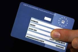 assurance carte