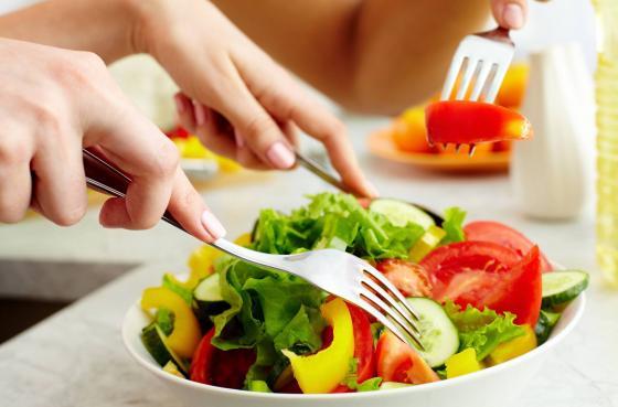 Pourquoi et comment bien s'alimenter ?