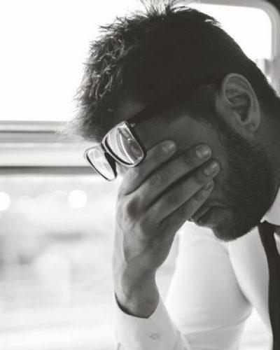 Quels gestes à faire pour limiter la dépression ?