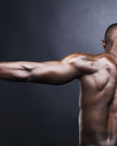Comment se muscler efficacement ?