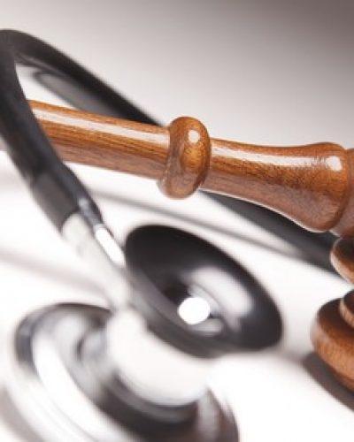 Résiliez votre mutuelle santé grâce à la Loi Chatel