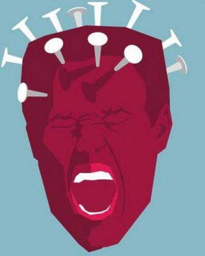 Ce qu'il faut savoir sur la migraine