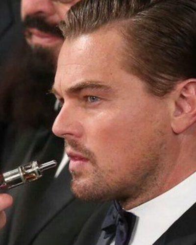 La vapote : fumer et rester en bonne santé