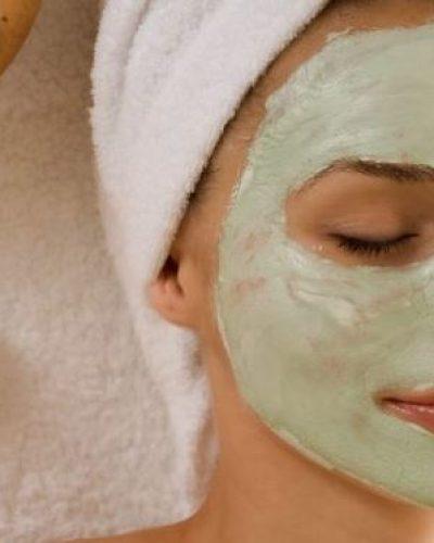 Prendre soin de son visage dans un spa