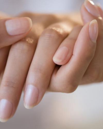 Avoir de beaux ongles : astuces !