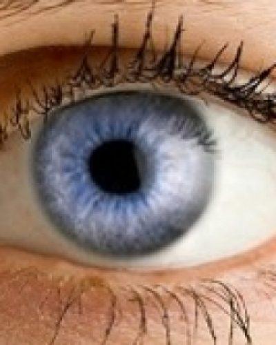 Comment avoir une bonne vision ?