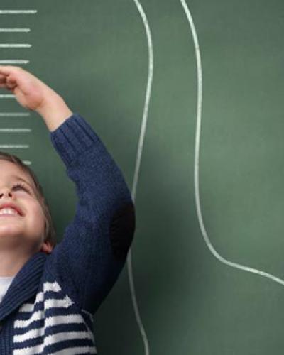 Conseils pour aider vos enfants à grandir en bonne santé