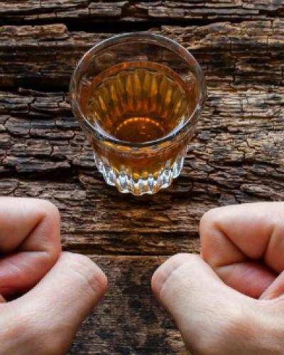 L'alcool : comment savoir qu'on en est dépendant ?