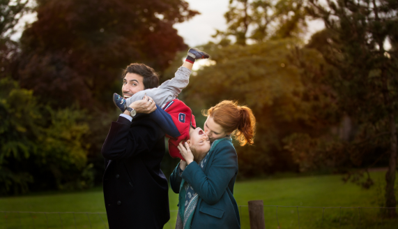Les avantages du service à la famille en Ile de France