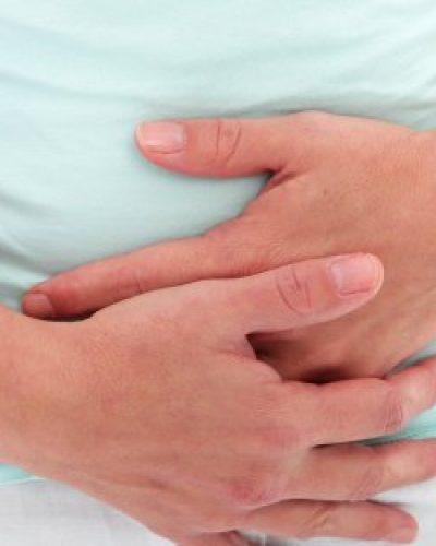 Ce qu'il faut savoir sur l'infection urinaire