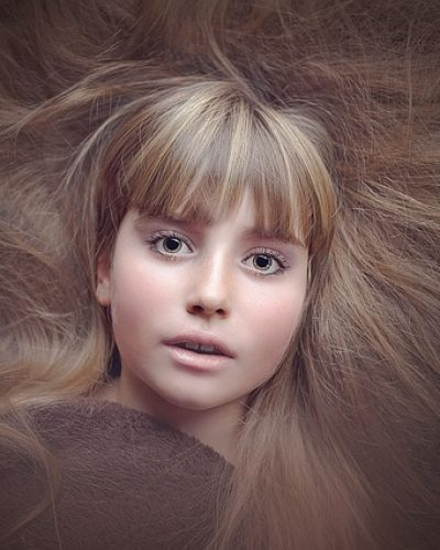Quelques solutions radicales pour faire repousser les cheveux