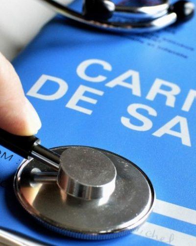 Tout savoir sur le carnet de santé