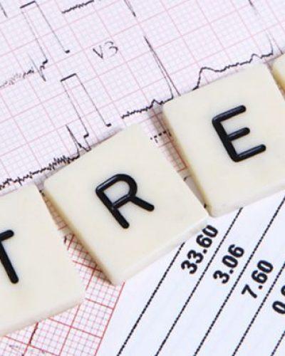 Le stress et ses conséquences sur la santé