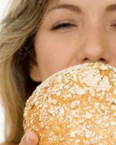 Etes-vous intolérant au gluten ?