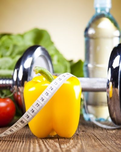 Végétalien : quel régime pour faire de la musculation ?