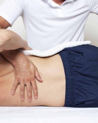 Comprendre l'ostéopathie, une médecine douce