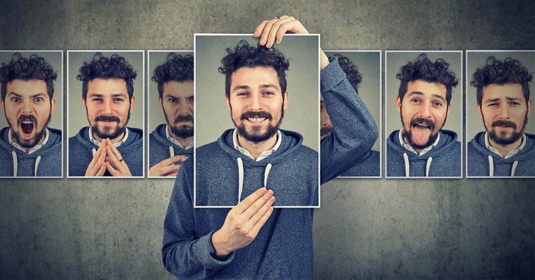 Focus sur l'hypersensibilité émotionnelle