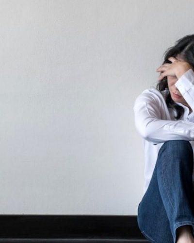 Quelles sont les différentes formes de dépression ?