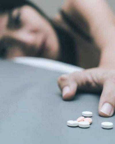 Toxicomanie et dépendance : les phases qui mènent à ces états