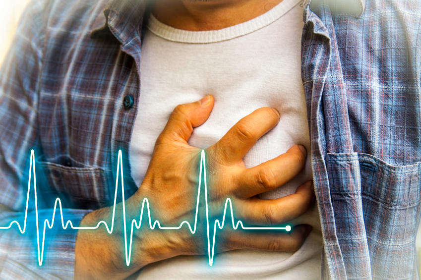 Hypertension : que manger ?