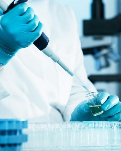 4 pistes pour trouver du remède au cancer