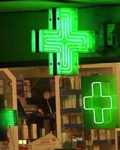 Comment choisir une pharmacie?