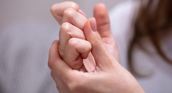 Pour mieux comprendre l'arthrite