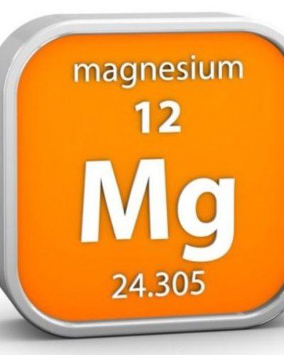 Quand et comment prendre du magnésium ?