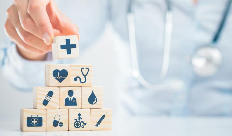 Quelle mutuelle santé choisir en 2021 ?