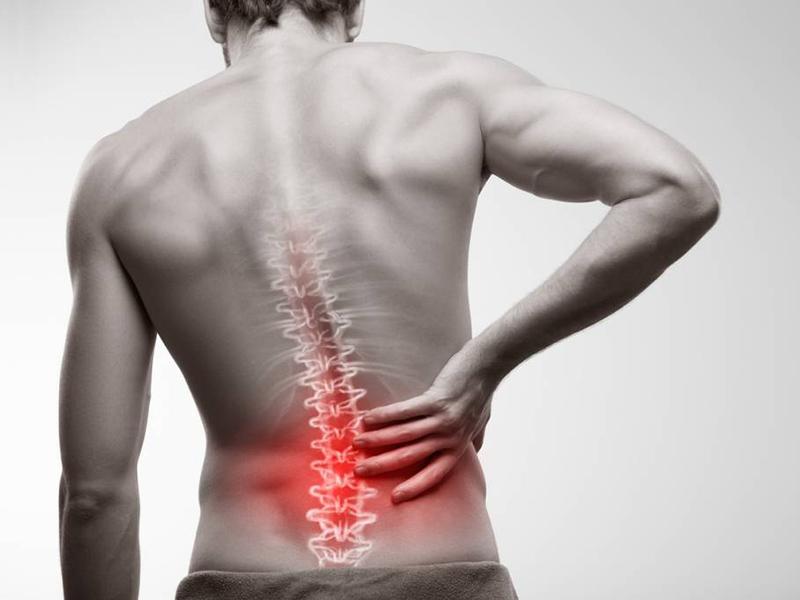 Retrouver la bonne posture : quelle importance et comment faire ?