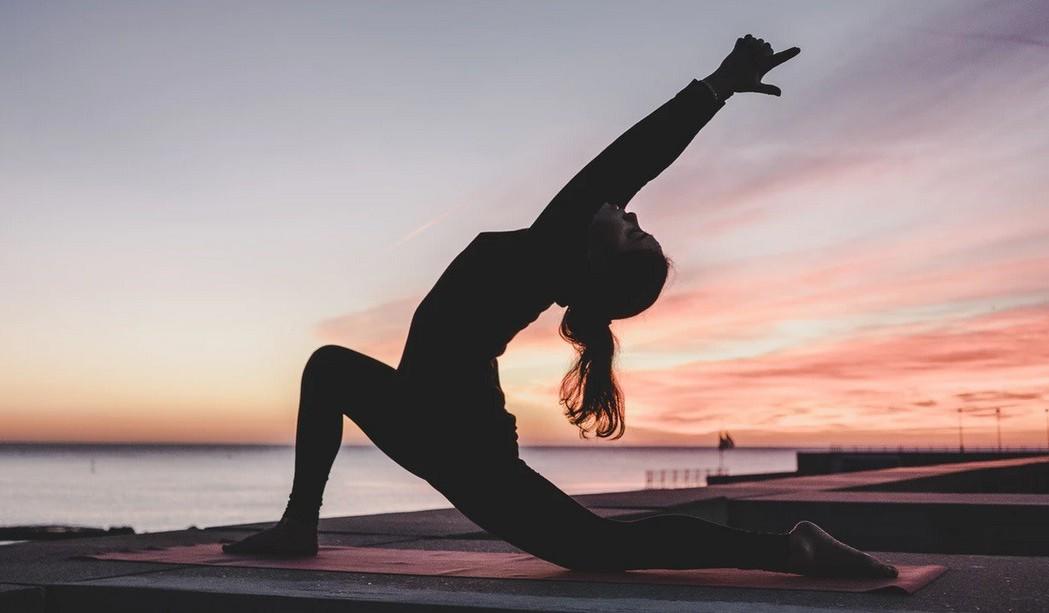 Yoga : sport détente à privilégier pour prendre soin de soi